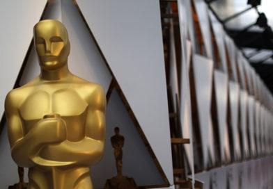 La Academia podría celebrar los Oscar 2019 sin presentador