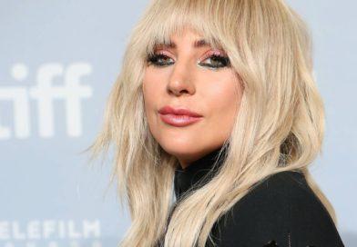 Lady Gaga compartió un adelanto de cómo serán sus conciertos en Las Vegas