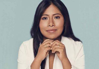 La crítica de una actriz mexicana sobre Yalitza Aparicio