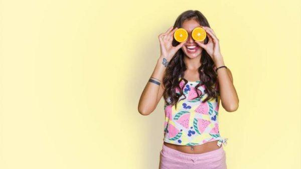 El poder de la vitamina C