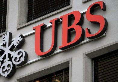 El banco suizo UBS recibió una multa de USD 4.200 millones por fraude
