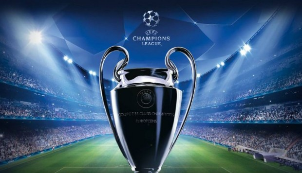 Partidos de hoy octavos de final – Champions League 2019