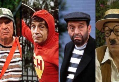 """""""Chespirito"""" cumpliría 90 años y los fans siguen anhelando un museo de """"El Chavo"""""""