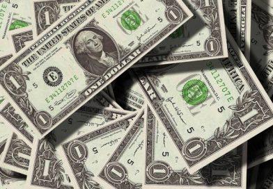 El FMI prevé recesión en este año y crecimiento para 2020