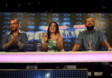 'Quiero cantar contigo', el reality que Teleamazonas estrena hoy