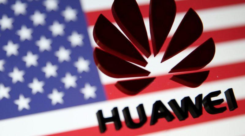 Las claves del conflicto entre Huawei y Estados Unidos