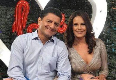 ¿Martín Calle le dará el anillo a Cecilia Cascante?