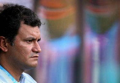 Evo Morales suma en su lista a fútbolista boliviano