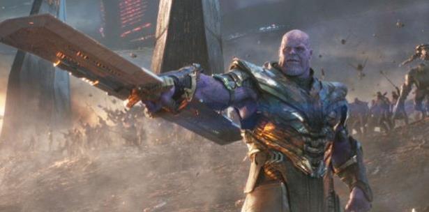 ¿Por qué los Avengers 'viajaron' al año 2988?