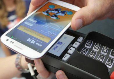 Se cuestionan los costos de la billetera móvil