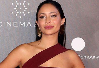 Maya Zapata es la nueva Selena en serie de Telemundo