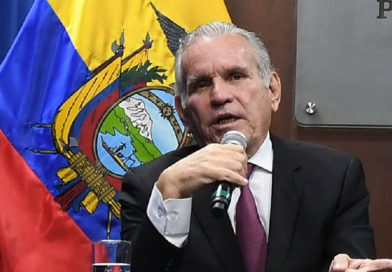 La deuda pendiente que deja Santiago Cuesta