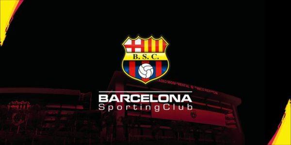 La deuda del Barcelona SC con entidades públicas es monstruosa