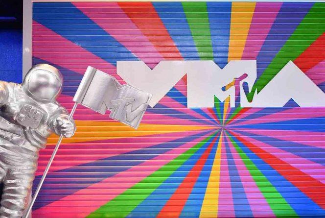 Lady Gaga y Ariana Grande lideran nominaciones a los VMA de MTV