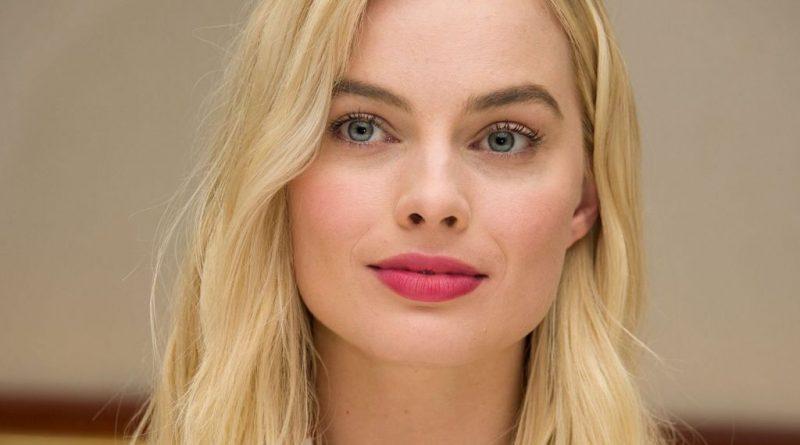 Margot Robbie en 'Piratas del Caribe' sin Jack Sparrow