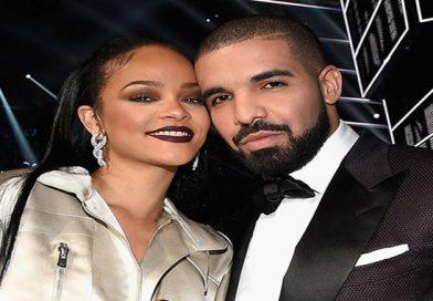 Rihanna y Drake, del fracaso amoroso a posible romance en el futuro