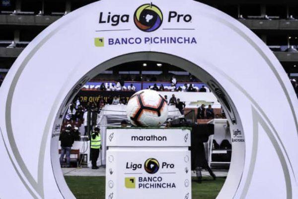 Se posterga el inicio de la Segunda Etapa de la LigaPro
