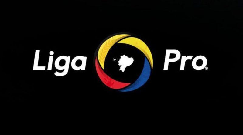 Liga Pro Fecha 3 Fase 2
