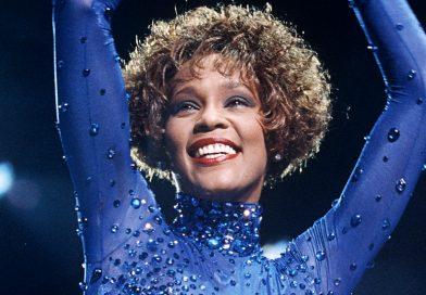 Nueva investigación sobre la muerte de Whitney Houston