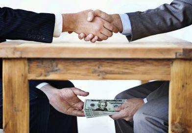Empresa de energía Vitol habría pagado sobornos en Ecuador, Brasil y México