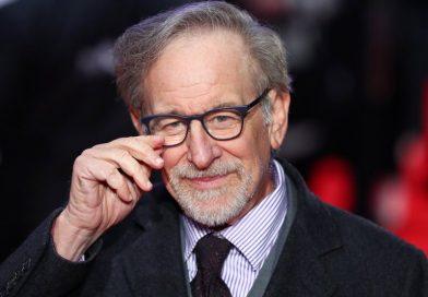 Steven Spielberg denunció que fue amenazado de muerte