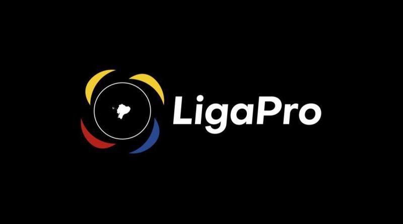 Partidos de la Jornada 11 Fase 2 de Liga Pro