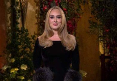 Adele llegó a un millonario acuerdo de divorcio