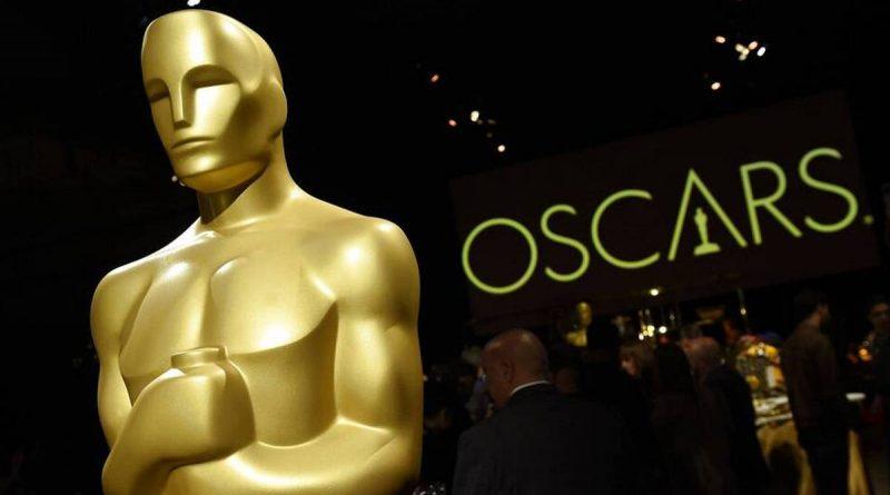 Premios Oscar 2021 hora y lugar de la ceremonia