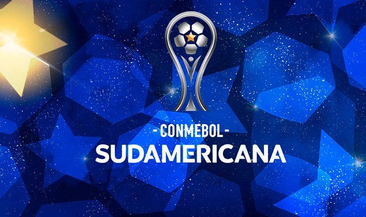 C.S.Emelec y D.Tolima jugaran el 7 de mayo