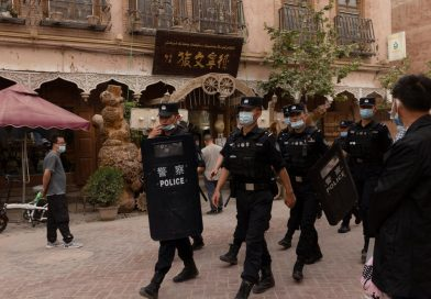 Piden investigar abusos en China