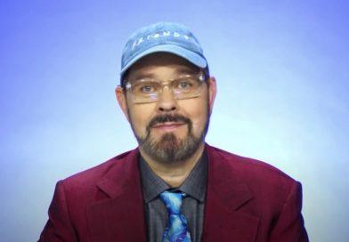 James Michael Tyler tiene cancer de próstata