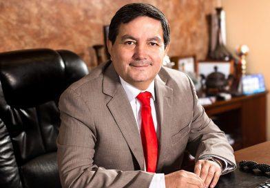 Detuvieron en Chile a un ex alcalde por corrupción