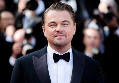 Leonardo DiCaprio invierte en dos empresas de carne