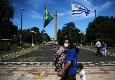 Uruguay rebajó impuestos y tarifas de servicios públicos