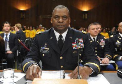 OTAN revisara arsenal nuclear estadounidense.
