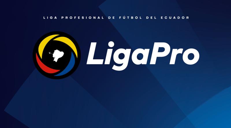 Se viene la Fecha 11 Segunda Fase de Liga Pro 2021